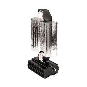 Luminaria Spectra D.E 1000W Solux HPS/LEC