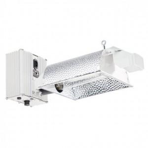 Luminarias Gavita Pro E-Series