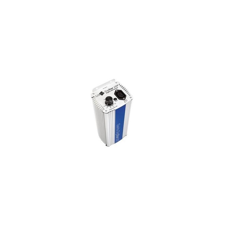 Balastro electronico Gavita Digistar 600W