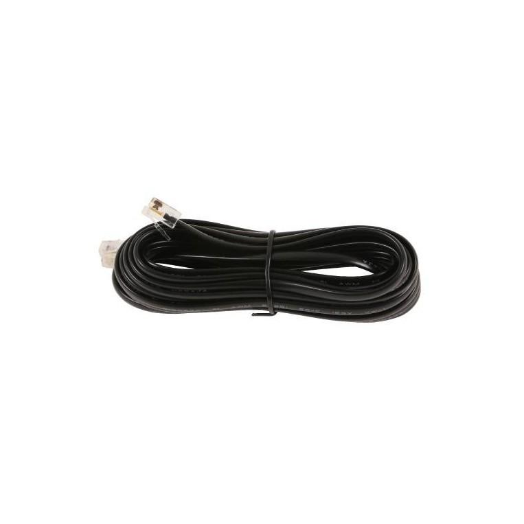 Gavita cables de control RJ9/RJ14