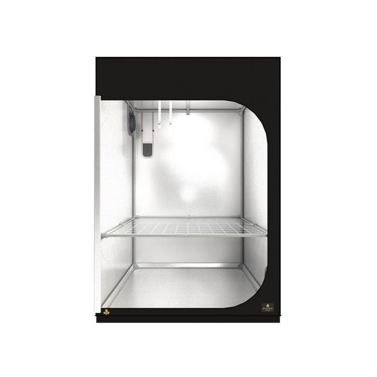 Armario Dark Room Rev4.0 150x150x217 cm