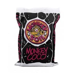 Monkey Coco 50L