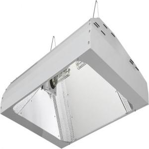 Luminaria Lec 630W -3100K Sun System