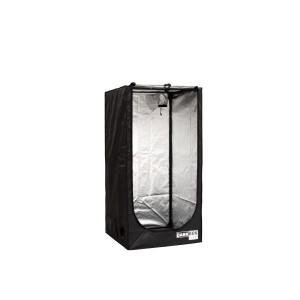 Armario Dark Box DB Lite