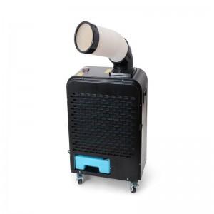 Aire Acondicionado Portátil VDL 1700