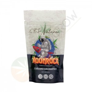 Moonrocks CBD Natura