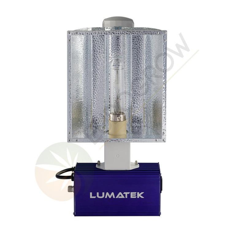 Luminaria Lumatek 315w Aurora