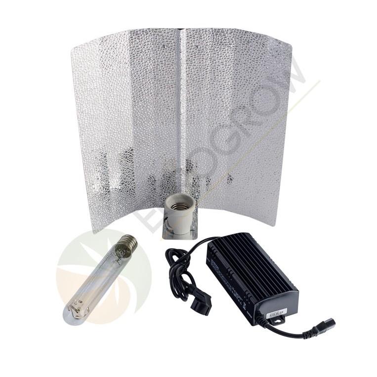 Kit Electronico 600w Digital electra