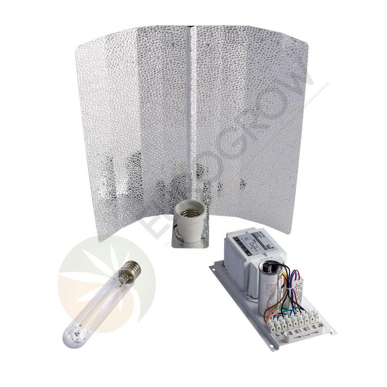 Kit Iluminación 600W Oferta