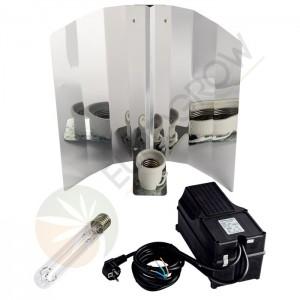 Kit de Iluminacion Agrolite Clase 2 600w