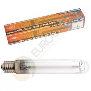 Pure Light HPS Mixta