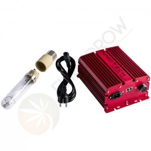 Kit LEC CMH Innotech 350w