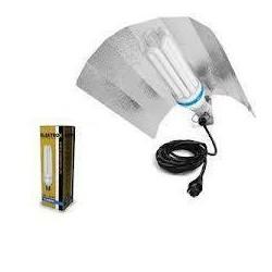 Kit CFL 150W