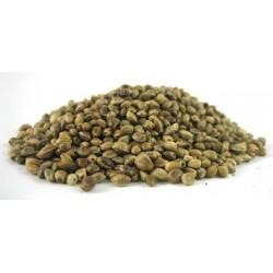 Semillas Autoflorecientes a Granel
