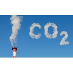 Dispensadores de Co2