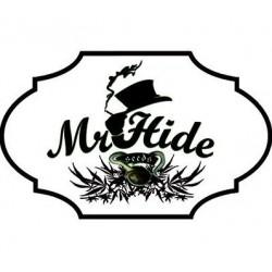 Mr Hide Seeds