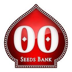 00 Seeds Bank Auto