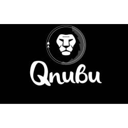Prensa Qnubu