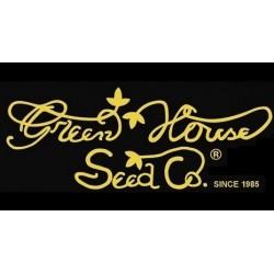 Green House Seeds Auto