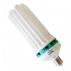 Bajo consumo CFL