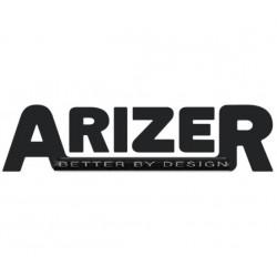 Vaporizadores Arizer