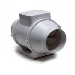 Extractor Vents TT