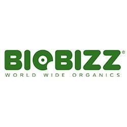 BioBizz productos biológicos