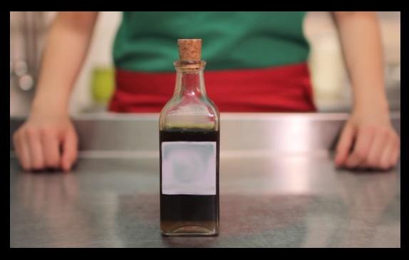 Aceite de Mariguana