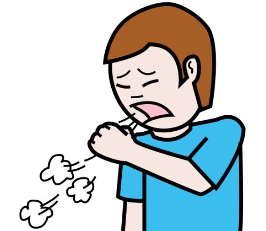Efectos-fumar-marihuana-con-moho-gris