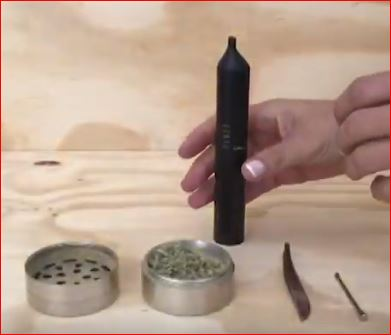 vaporizador-portaril-fumar-marihuana