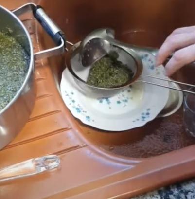 uygghuuuu - ¿Cómo hacer chocolate de marihuana?