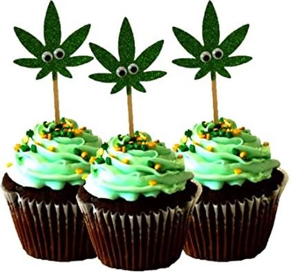 magdalenas cannabis