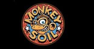 soil monkey