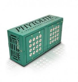 Phytoled Profesional GX-100