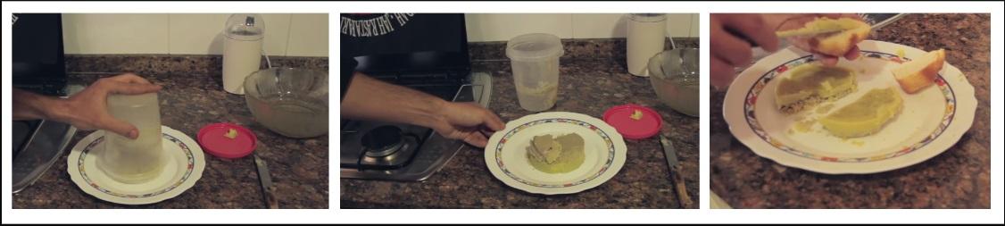 receta mantequilla marihuana