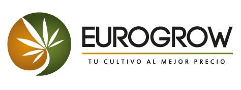 Grow Shop Eurogrow